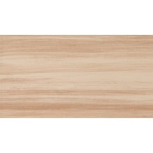 Aston Wood Iroko 31,5x57