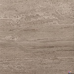 Suprema Walnut 45x45