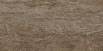 S.M. Woodstone Taupe Str 30x60