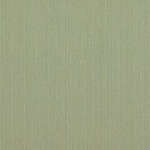 Обои BN Wallcoverings Boutique 17723
