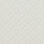 Обои BN Wallcoverings Boutique 17780