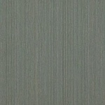 Обои BN Wallcoverings Boutique 17722