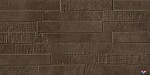 Time Brown Brick 30x60