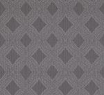 Обои BN Wallcoverings Boutique 17741