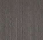 Обои BN Wallcoverings Boutique 17730