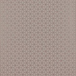 Обои BN Wallcoverings Boutique 17771