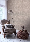 Обои BN Wallcoverings  Masterpiece 53200